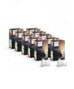 Philips Hue White Ambiance LED spot - GU10 - 10-pak