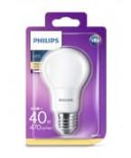 E27 - Philips LED - 5.5W