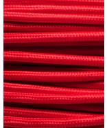 Rød stofledning