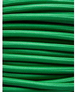 Grøn stofledning