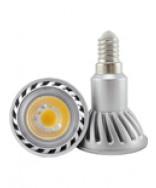 E14 - HiluX R14 - Reflektor Spot