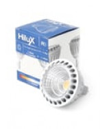 HiluX R3 - MR16 - Reflektor spot