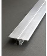Aluminiumsprofil - Model B