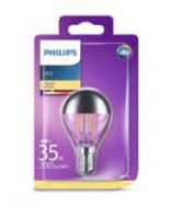 E14 - Philips Krone LED - 4W