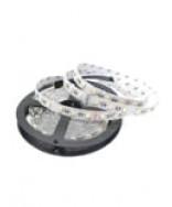 RGBW LED Bånd - Rulle (5m.) - 4-i-1