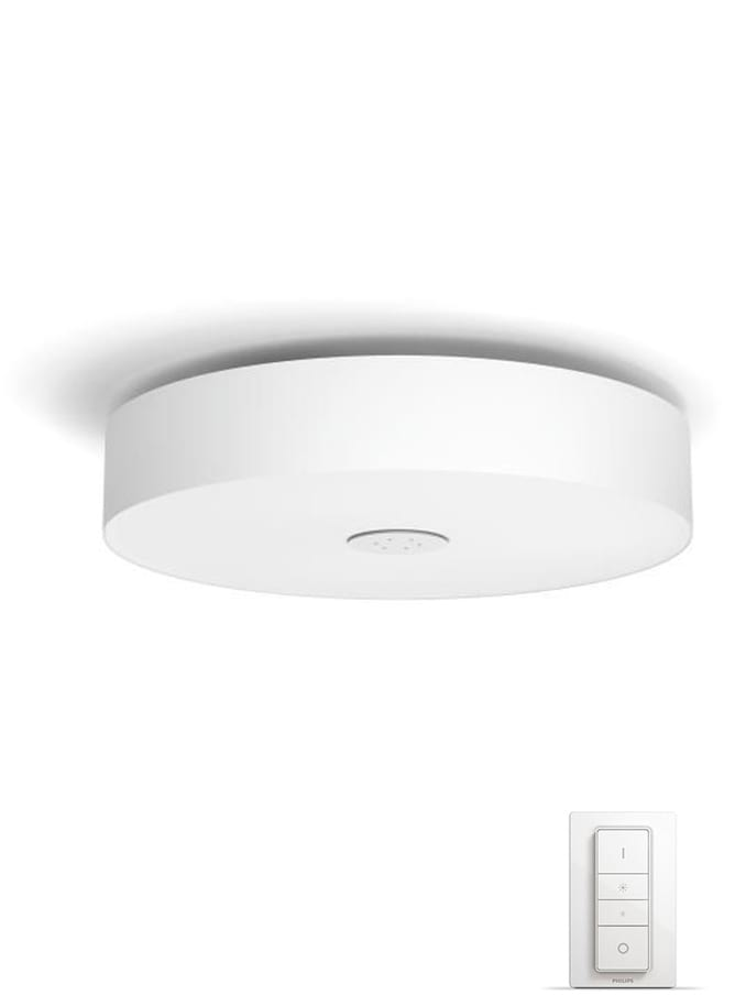 Image of   Philips Hue Fair Plafond