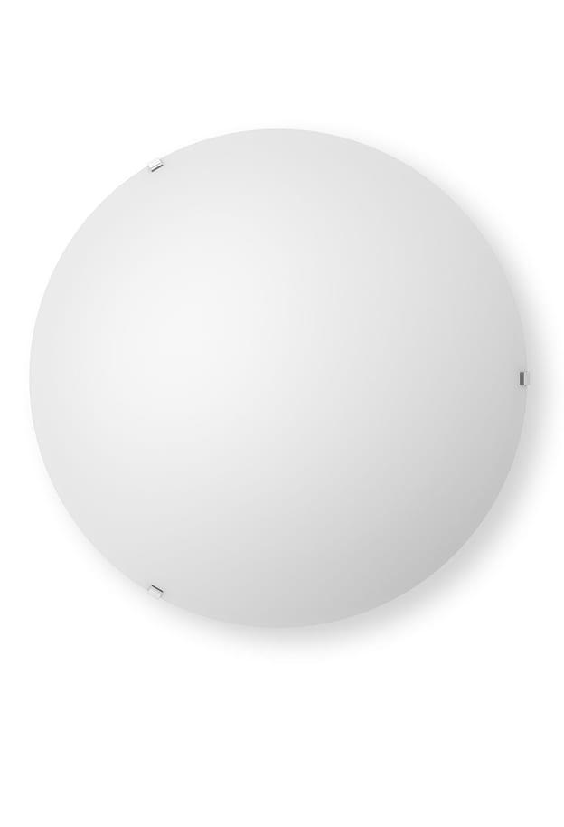 Philips myLiving Ballan Loftslampe LED Mat Hvid