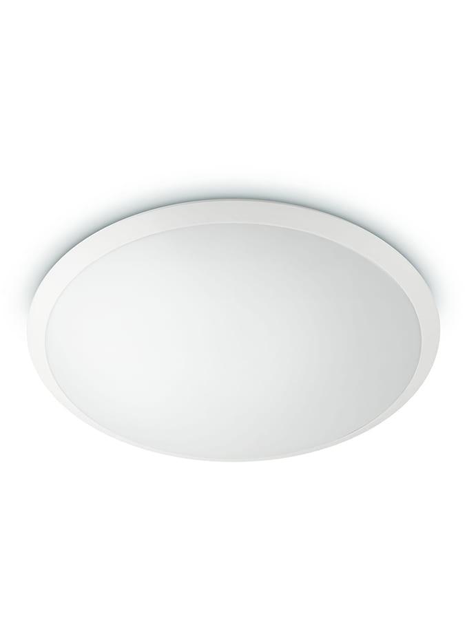 Philips myLiving Wawel 36W Loftslampe LED Hvid