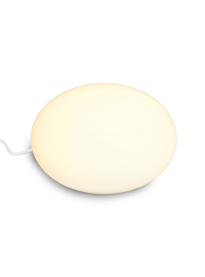 Image of   Philips Hue Flourish Bordlampe - BT