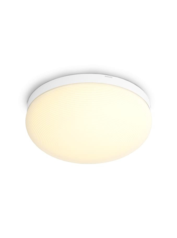 Image of   Philips Hue Flourish Loftlampe - BT