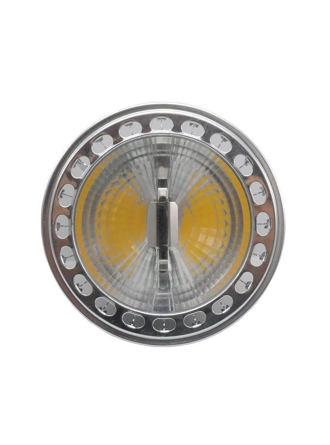 G53 AR111 LED spot