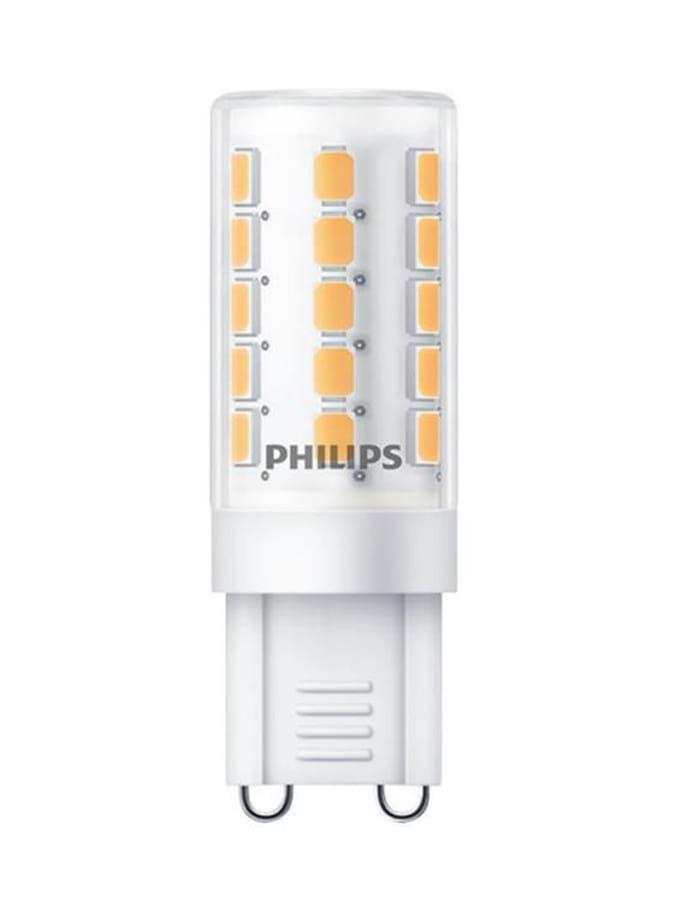 Image of   G9 - Philips CorePro LED stift - 2.8W