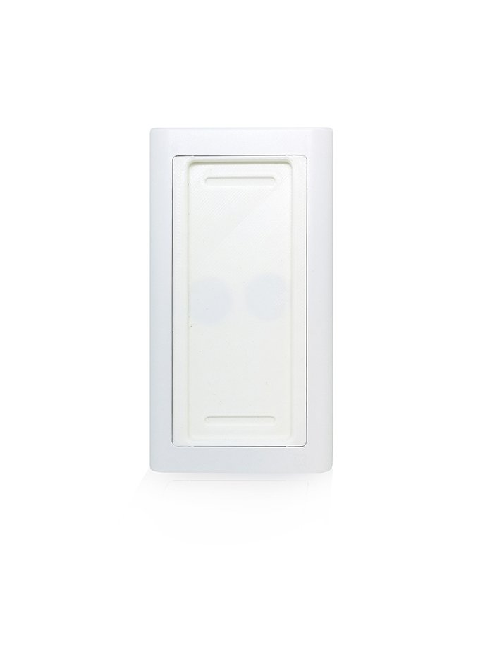 Image of   FUGA beslag til Hue Dimmer Switch