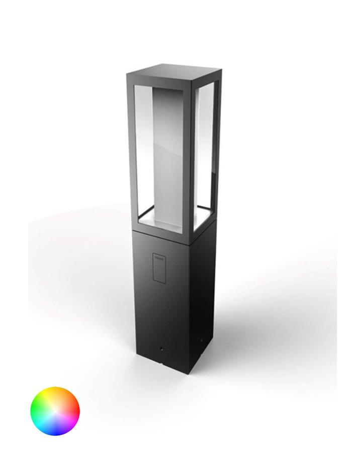 Image of   Philips Hue Impress - Extension - Udendørs