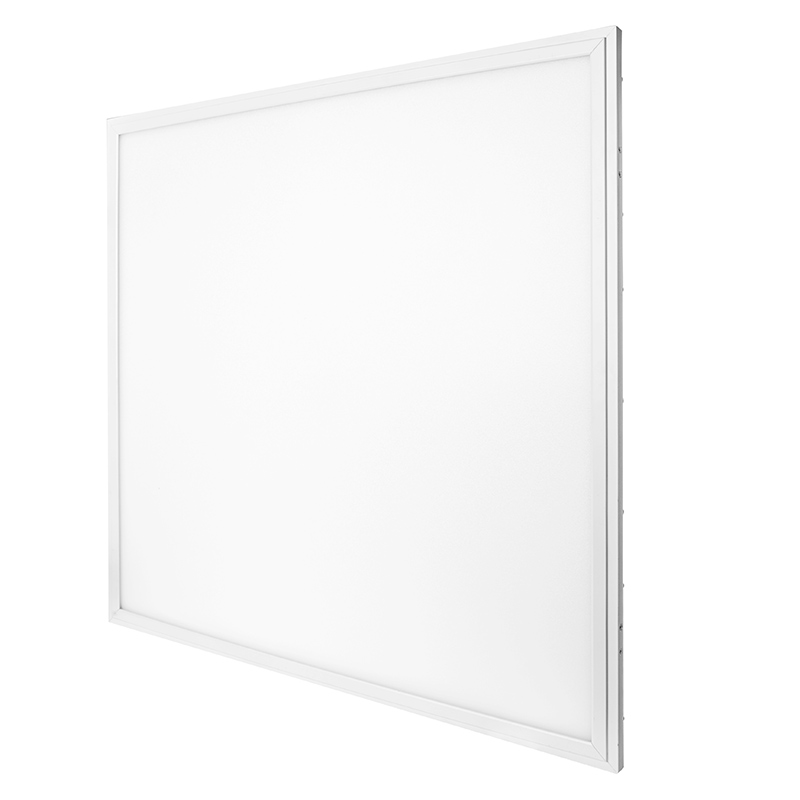Image of   LED Panel - 60x60cm - 2800lm - 3000K
