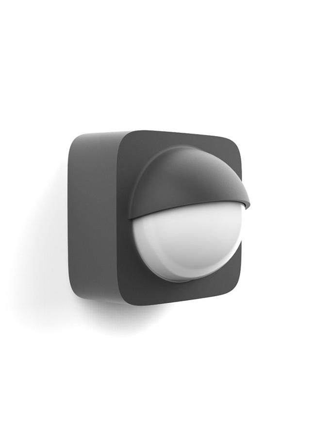Image of   Philips Hue Udendørs Motion Sensor