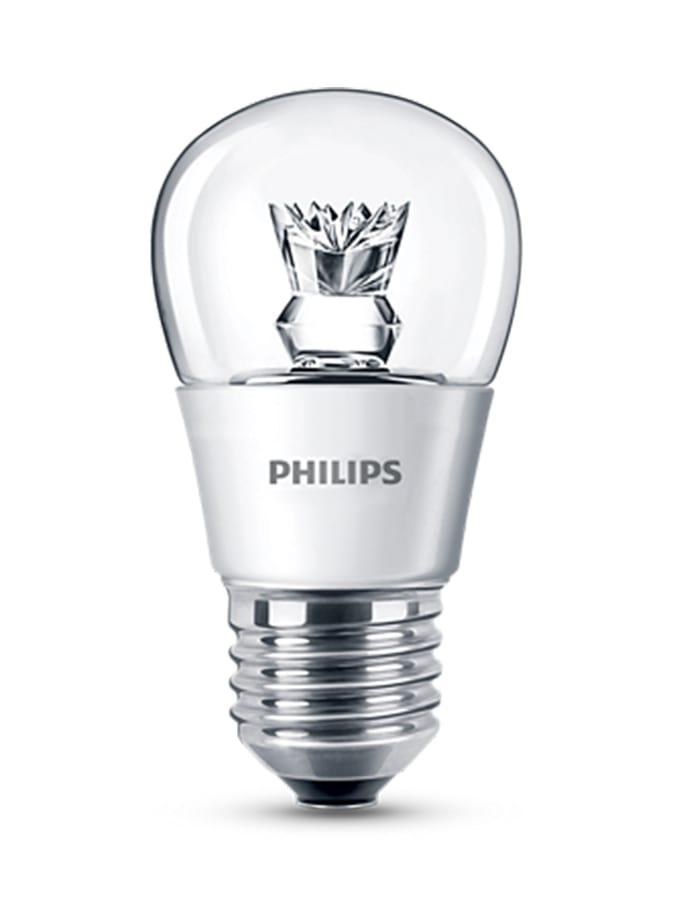 Image of   E27 - PHILIPS - 3.5W