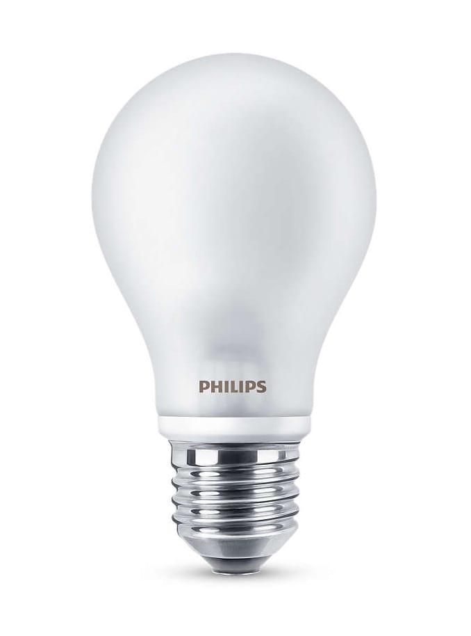 Image of   E27 - Philips Classic LED - 7W