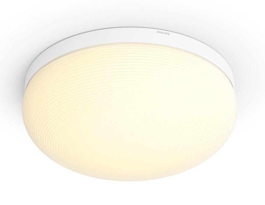 Image of   Philips Hue Flourish Loftlampe