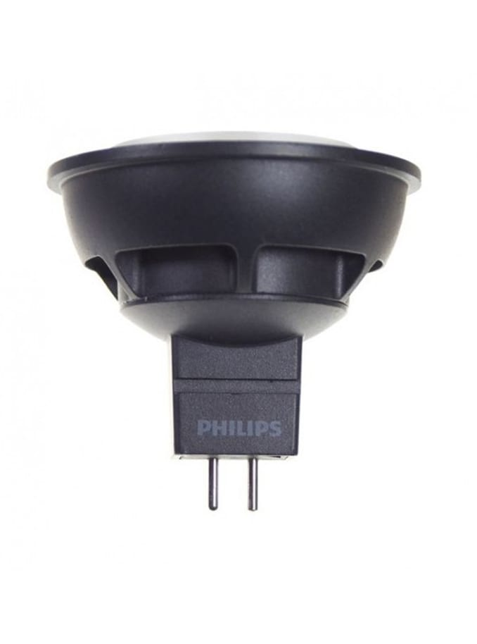 Image of   MR16 - PHILIPS Master LED Spot - 4W