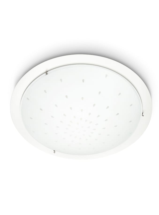 Image of   Philips myBathroom Fountain plafond