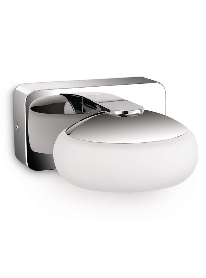Image of   Philips myBathroom Silk LED