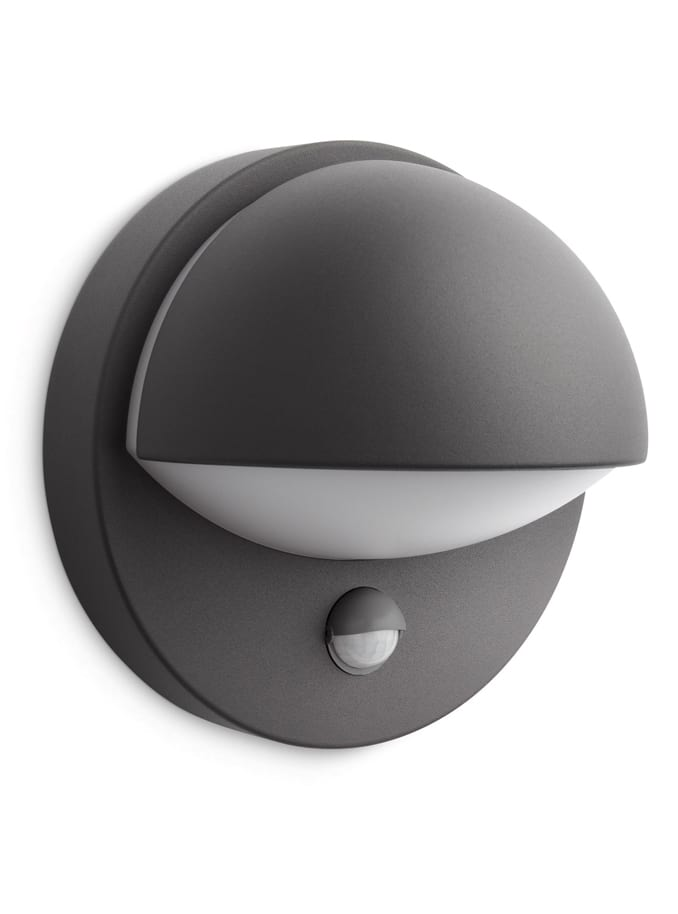 Image of   Philips myGarden June med sensor