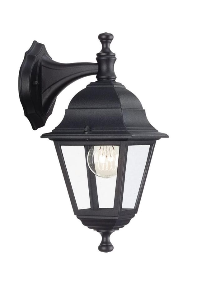 Image of   Philips myGarden Lima Lanterne