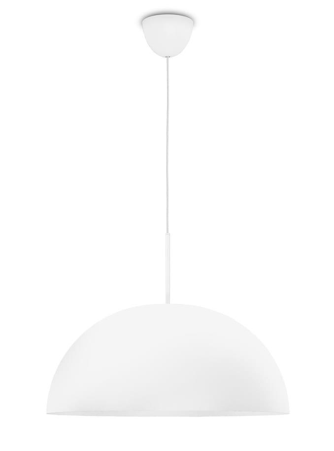 Philips myLiving Rye LED pendel - Hvid