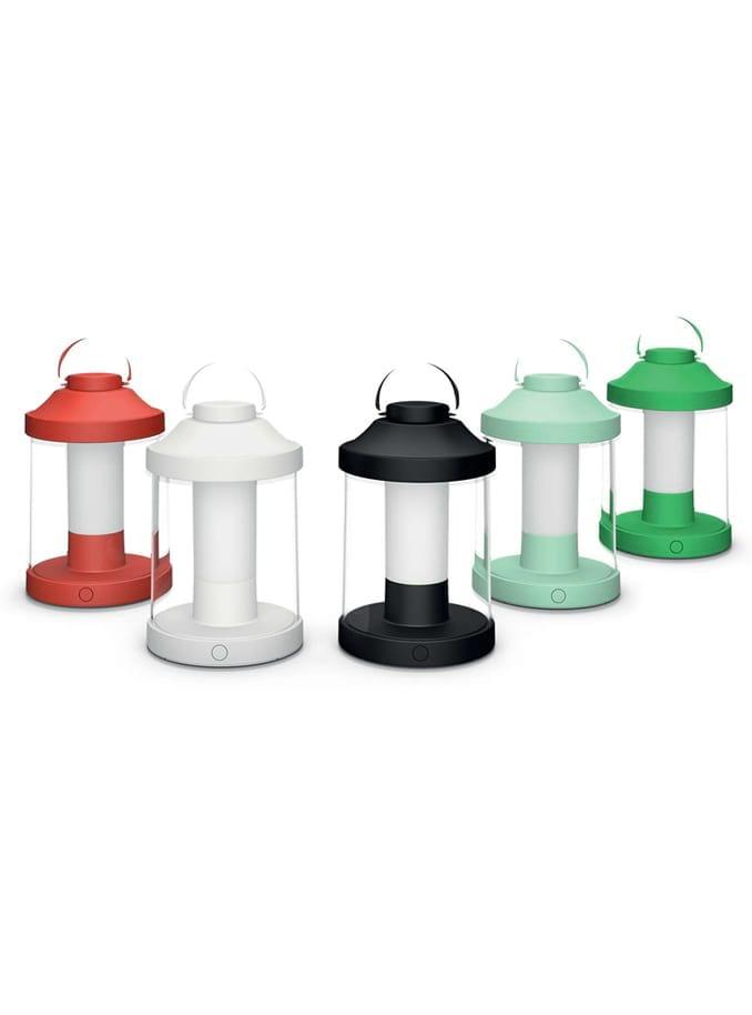 Image of   Philips myGarden Abelia Bordlampe