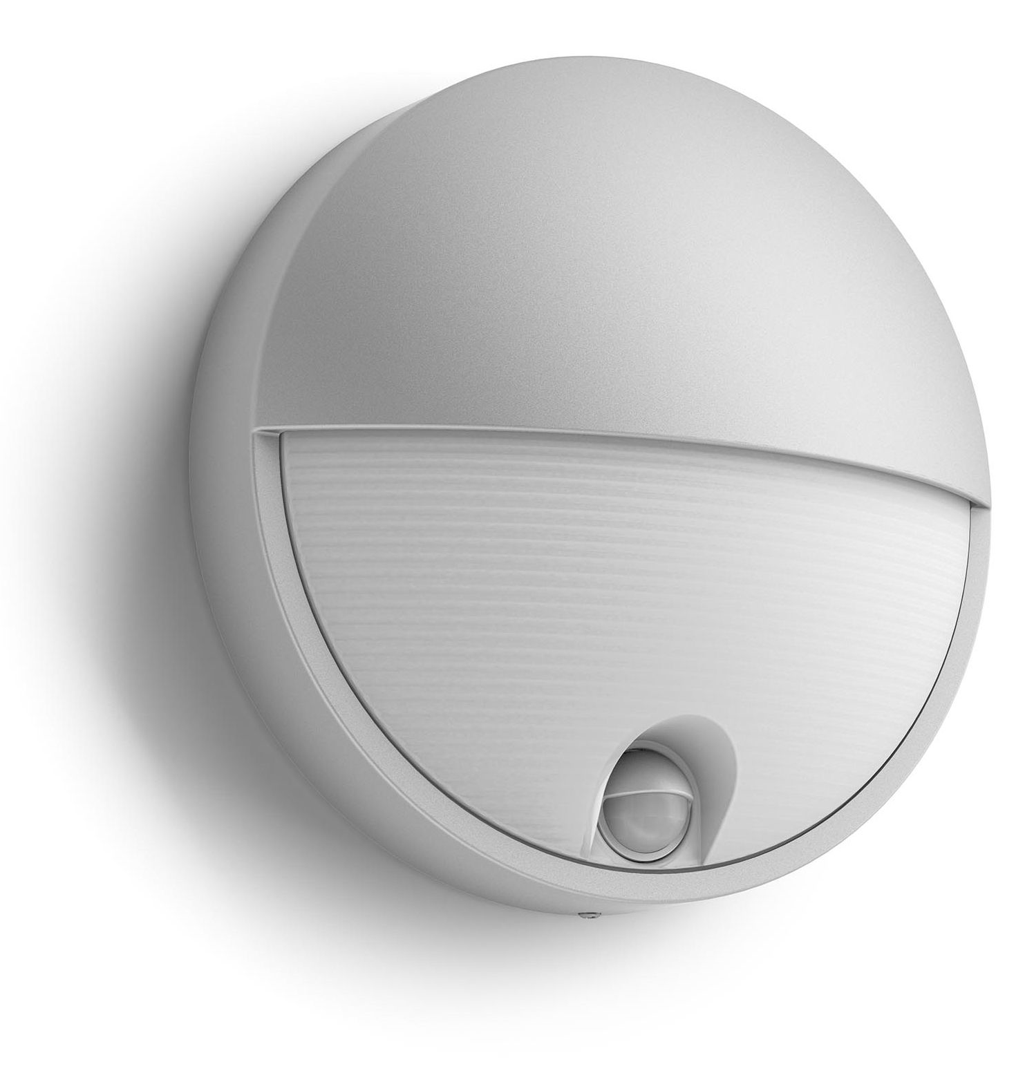 Image of   Philips myGarden Capricorn LED Væglampe med sensor