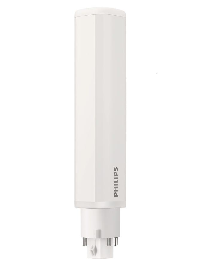 Image of   Philips CorePro LED PL-C - 4-pin G24Q-2