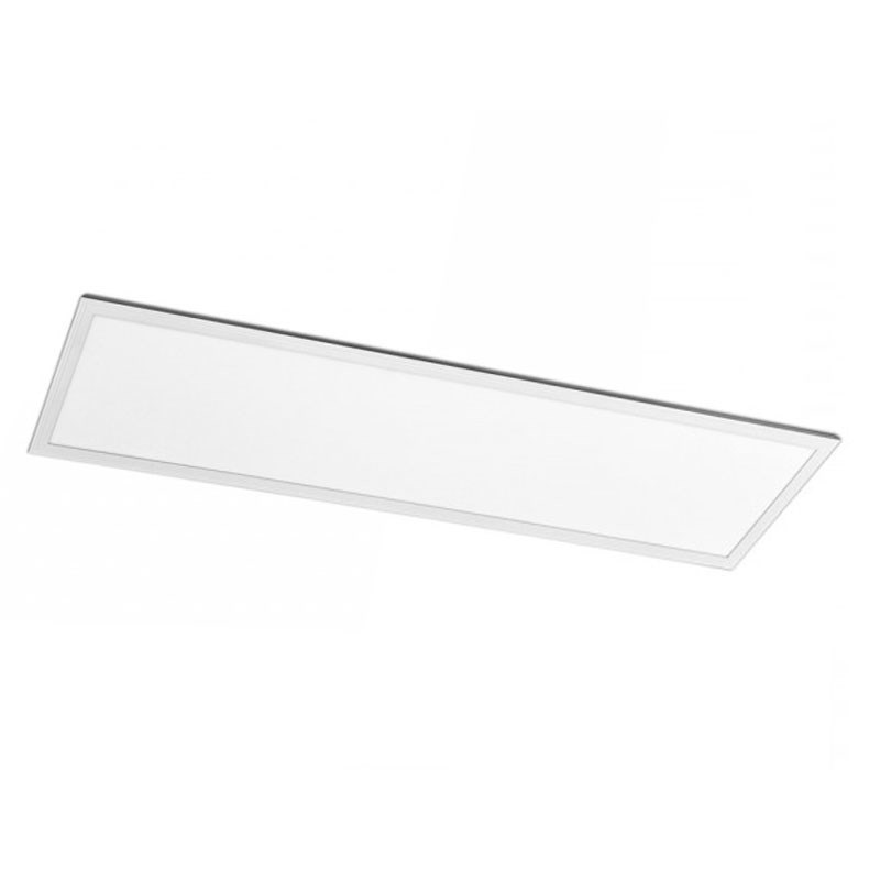 Image of   LED Panel - 30x120cm - 3080lm - 3000K