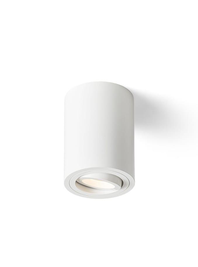 Billede af Rendl - MOMA loftlampe - GU10