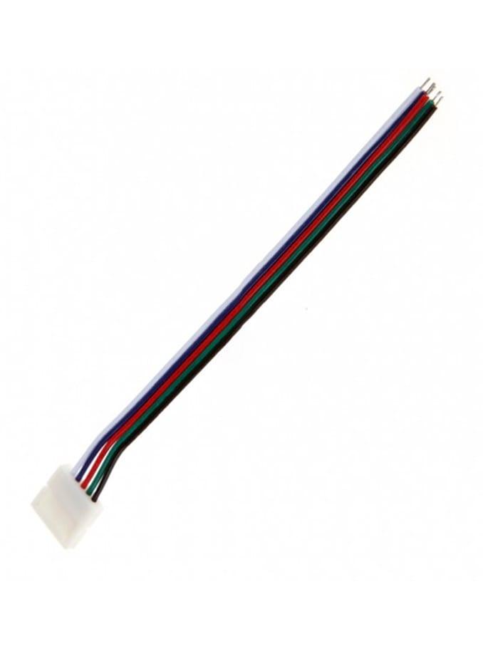 LED SmartClip