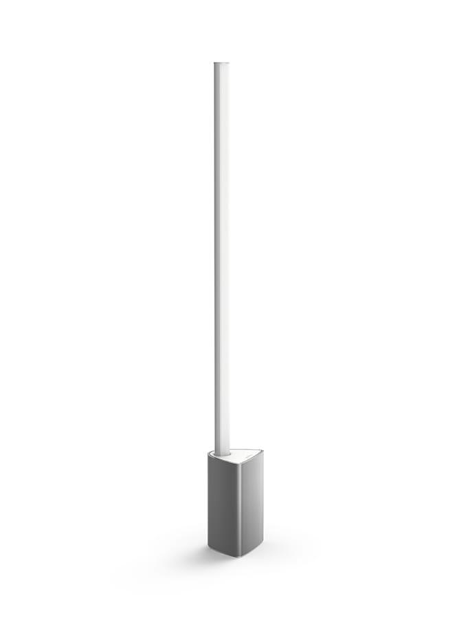 Image of   Philips Hue Signe Bordlampe - Uden BT
