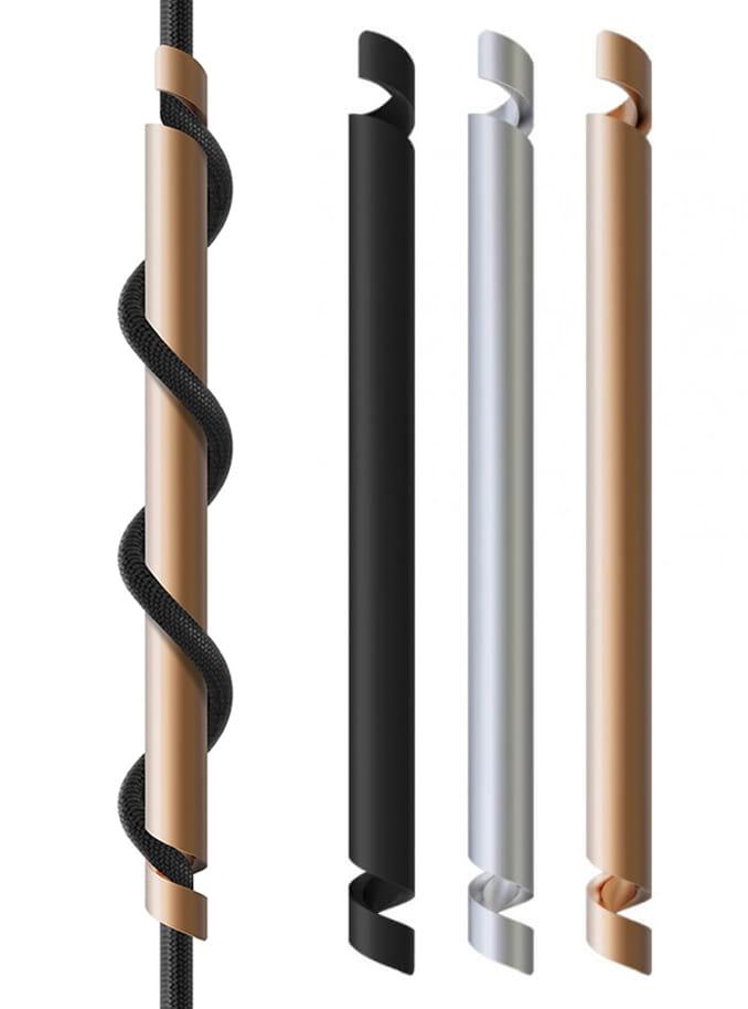 Image of   UMAGE Spinner