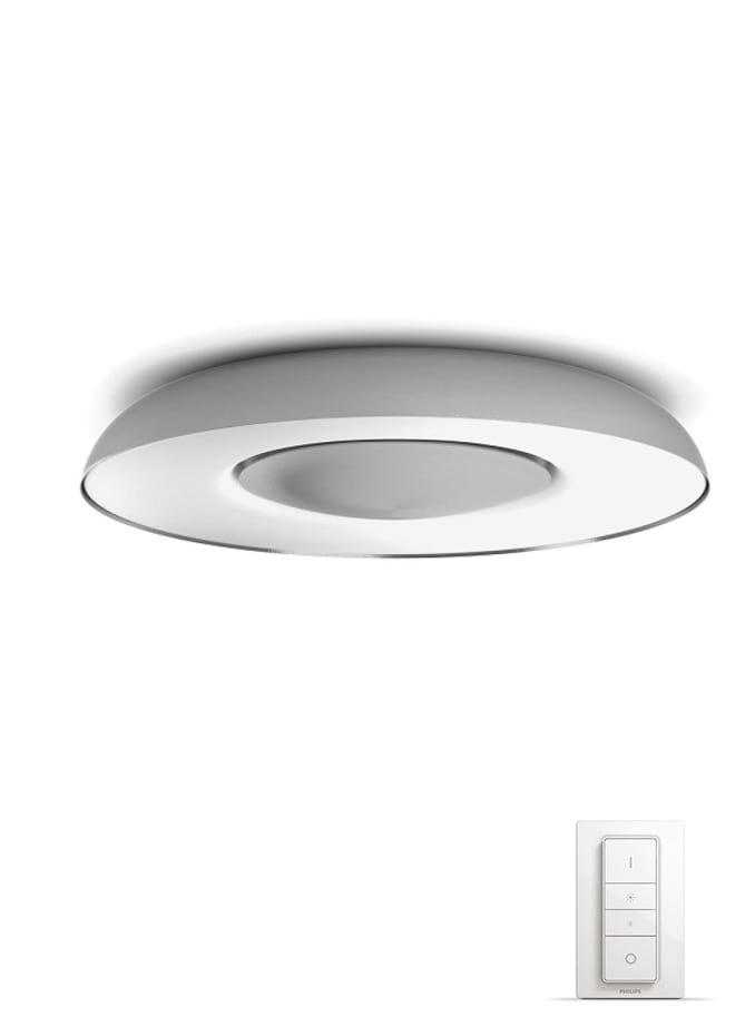 Image of   Philips Hue Still Plafond