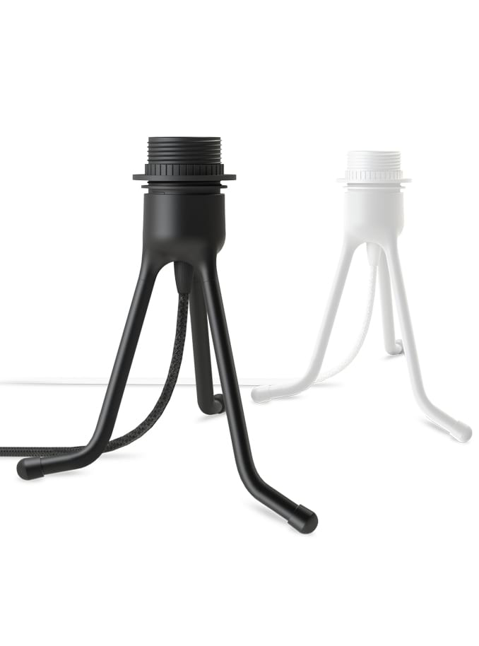 Image of   UMAGE Mini Bordstativ - Tripod