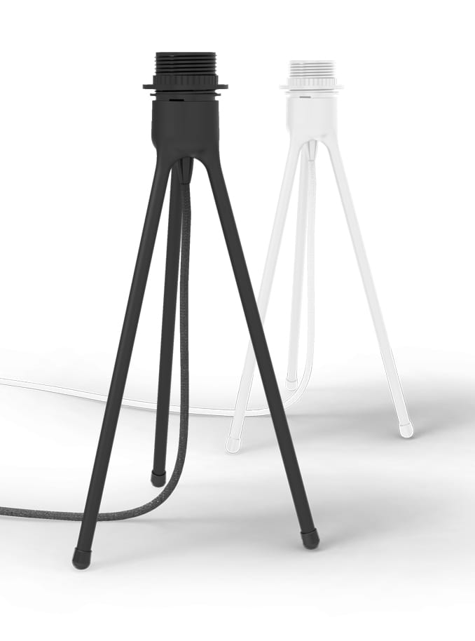 Image of   UMAGE Bordstativ - Tripod