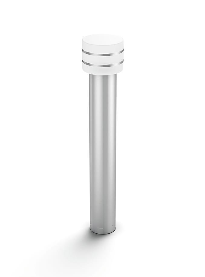 Image of   Philips Hue Tuar - Bedlampe 77cm - Udendørs