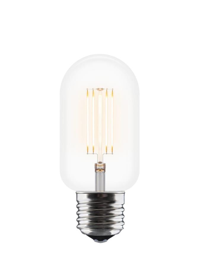 Image of   UMAGE Idea LED pære 2W - E27