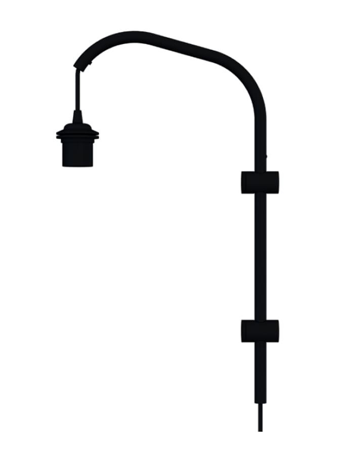 Image of   UMAGE Vægstativ - Willow Mini