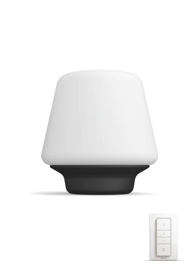 Image of   Philips Hue Wellness Bordlampe