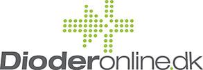 Dioder-Online.dk | Alt i LED Belysning